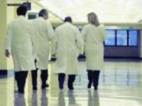 Sanità ai raggi X, 'arrancano' gli ospedali pubblici molisani